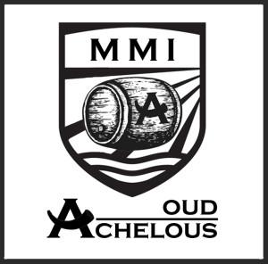 logo oud achelous